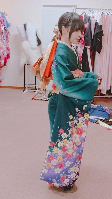 コスプレイヤー橋本麗愛のTwitter画像41