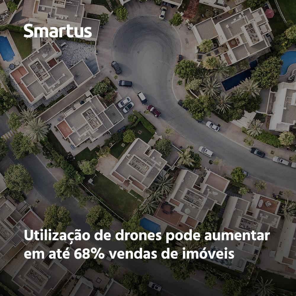 Imagens aéreas de alta resolução prometem grandes retornos para o setor imobiliário. Confira: http://bit.ly/2FtMmQW #Smartus #Drones #MercadoImobiliario #ImagensAereas #Imobiliaria #Imoveispic.twitter.com/AMqlklWoDH
