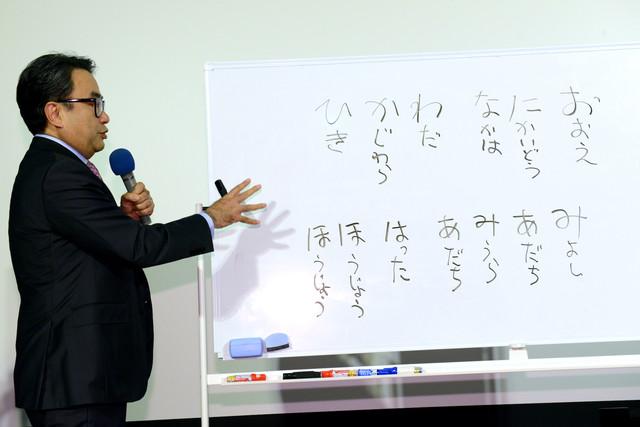 「2022年NHK #大河ドラマ は #三谷幸喜 さん脚本 #鎌倉殿の13人 」に反応する #真田丸 タグ【三谷さんの大河ドラマ執筆は6年ぶり3回目】