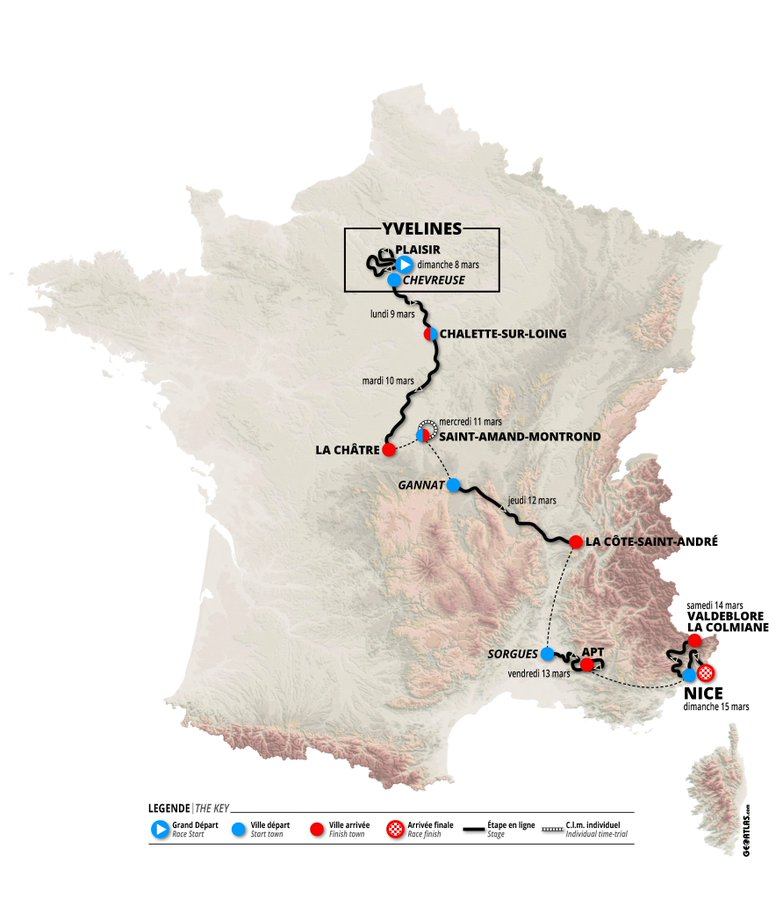 Parcours des courses - Page 12 ENwOPkYXUAAGHO-?format=jpg&name=900x900