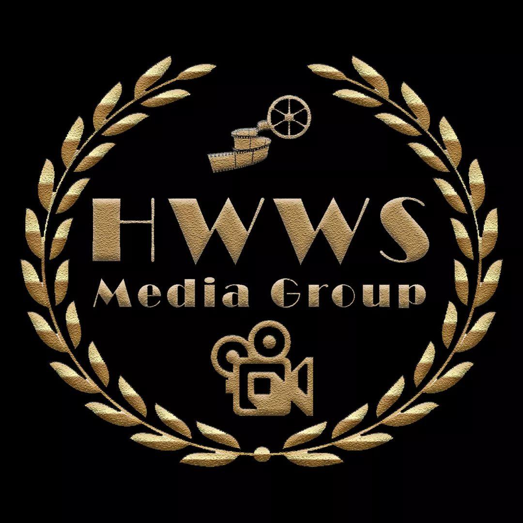 @OJessicaNigri @HanginWithShow  HWWS Media/HWWS WebTV  #Youtube distributor of internet shows and series content including the #HanginWithWebShow, @TheTravelTARDIS, @JBauerart, @KitchenKillaz, @Casanvar, #TheOrlandoWizard, @KevinBEntertain, #SaturdayMorningCartoons, #LetsGoToTheMovies and more!