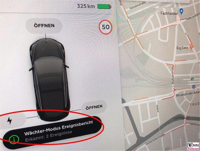 Elektromobilität: Tesla – E-Autos – Scooter – Bit