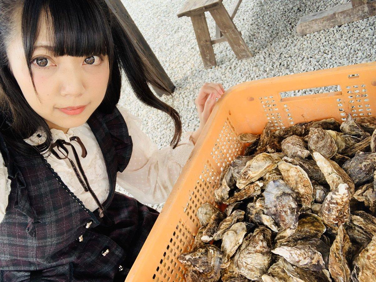 皆さん、大好きな #雨情華月 さんの #コペン #ドライブ動画 、#相生漁港 編。 #相生産 の #牡蠣 を #焼き牡蠣 #大豊 さんで、#食べ放題 🍴😋。 #食テロ と言っても過言ではないぐらい、本当に、#美味しそう に食べる雨情さんに注目です。 エンディングは、#新曲 の #Monster です。  #兵庫県 #相生市