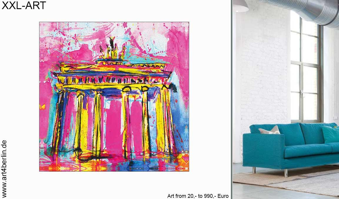 Save your favorite #Berlinartpiecesonline. #ModernArt & #FineArtPrints, #largescaled paintings, #affordableoriginals from young and talented #Berlinartists. https://art-gallery-berlin.blogspot.de/2017/10/paintings-modern-berlin-art-sale.html…pic.twitter.com/m2X1tg89k6