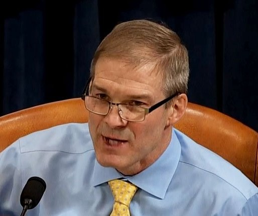 Trump allies fear 'clown show' if Jim Jordan or Matt Gaetz join impeachment defense team — but they might anyway ow.ly/rwEh50xQ3rV