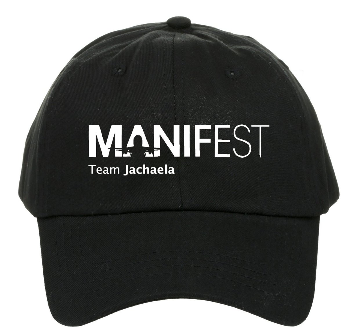 GIVEAWAY TIME 🎉 To celebrate the start of season 2 I will be giving away 3 of these caps! The winners can choose which one of these they'd like. All you have to do is FOLLOW this account and RT 😊 Winners will be randomly chosen 💕  #Manifest @NBCManifest @jeff_rake https://t.co/GjGzbJjRFk