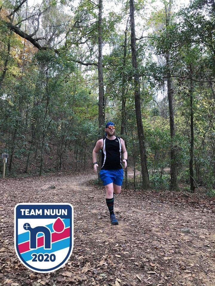 I'm very excited to return to #teamnuun for a 3rd year. @nuunhydration is a huge part of my #running, training, & living. Stay hydrated & tackle 2020!   #nuunbassador #nuunlife #nuunlove #MakeYourWaterCount #Nuunbassador2020 #TeamNuun2020 #RunChat #Fitness #TrailRunning #Run<br>http://pic.twitter.com/FDECoUxSsE