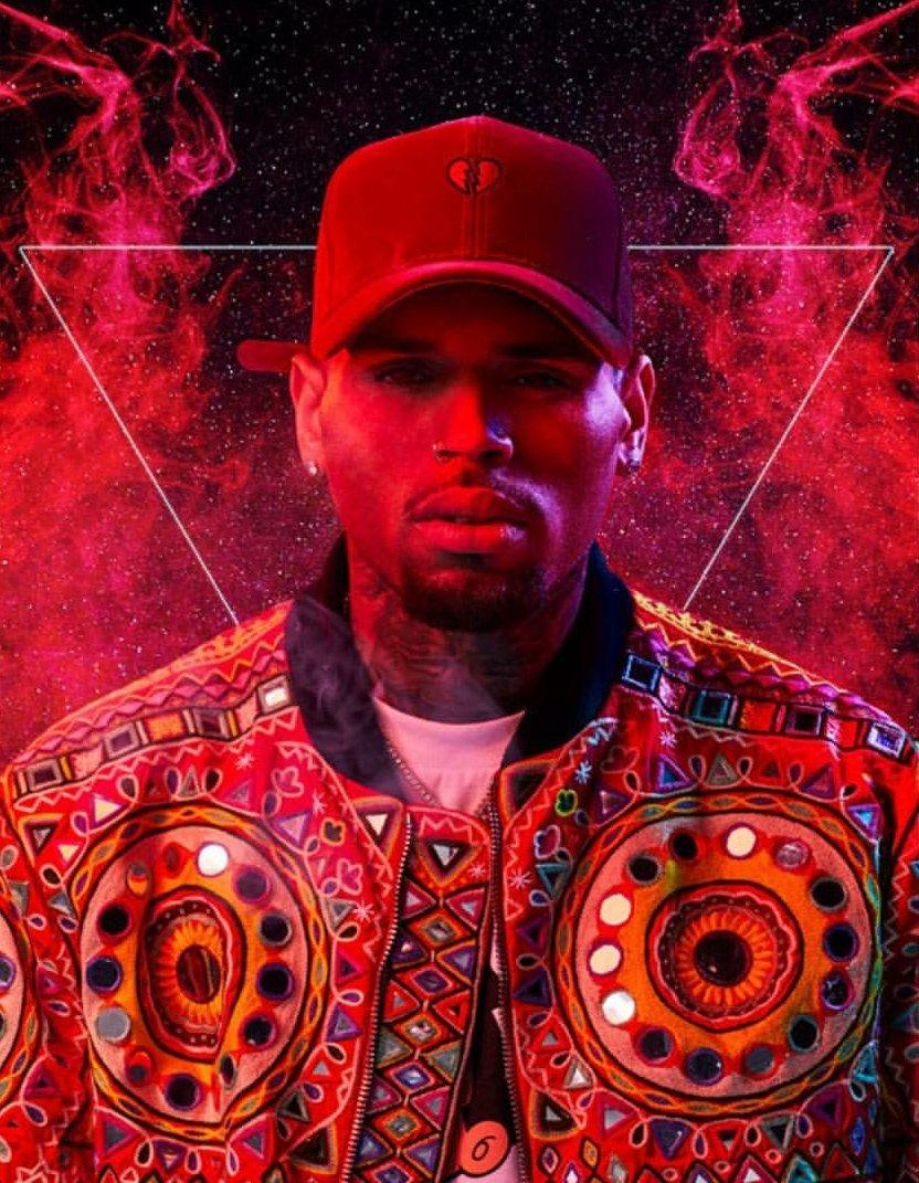 Chris brown latest songs 2020