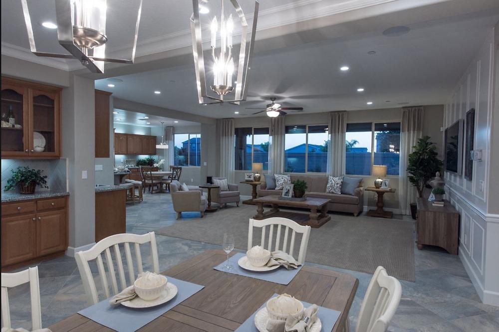 Fancy from the low $300s.  [Black Oaks in Visalia, CA] https://bit.ly/39I184x . . #fancy #luxliving #visalia #visaliaca #centralvalley #livingroom #woodsidehomescentralvalleypic.twitter.com/NdQUh5QEa2