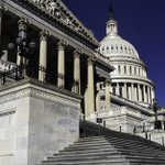House Financial Services Committee Chair Maxine Waters, D-Calif., said that reforming the government-sponsored enterprises is among the committee's top priorities in 2020. Read more in today's Appraiser News Online. https://t.co/wRWMWql4oB