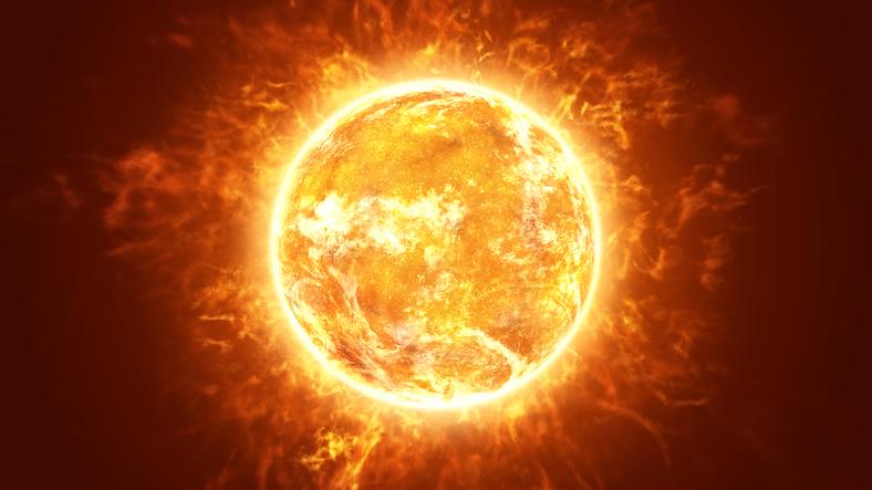 """Картинки по запросу """"temperature of the sun"""""""""""