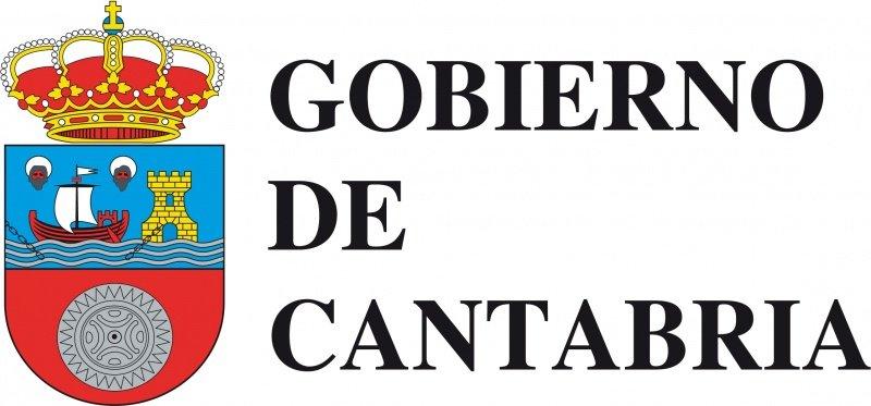 CONVOCATORIA PRUEBAS SELECTIVAS PARA EL INGRESO, MEDIANTE EL PROCEDIMIENTO DE OPOSICIÓN, EN EL CUERPO DE TÉCNICOS AUXILIARES DEL MEDIO NATURAL, DE LA ADMINISTRACIÓN DE LA COMUNIDAD AUTÓNOMA DE CANTABRIA. #TAMN #AAMM #AAFF @cantabriaes