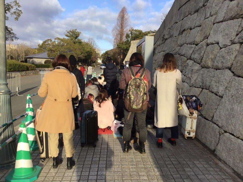 绝�ya��a����9.�x��K����_ラルクライブ2020「大阪1/9~1/10」セトリ・レポ感想【MMXX】|Lyfe8