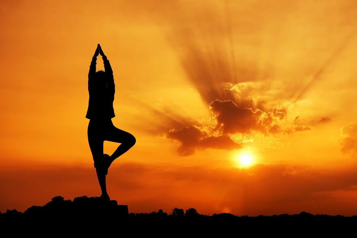 Miami Shores Village On Twitter Experience How Yoga Can Improve Your Daily Life From The Inside Out Join Local Yoga Teacher Mariana Scotti For A Brief Reading And Yoga This Saturday January