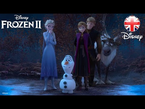 Download nonton bioskop film frozen 2 sub indo lk21 full ...