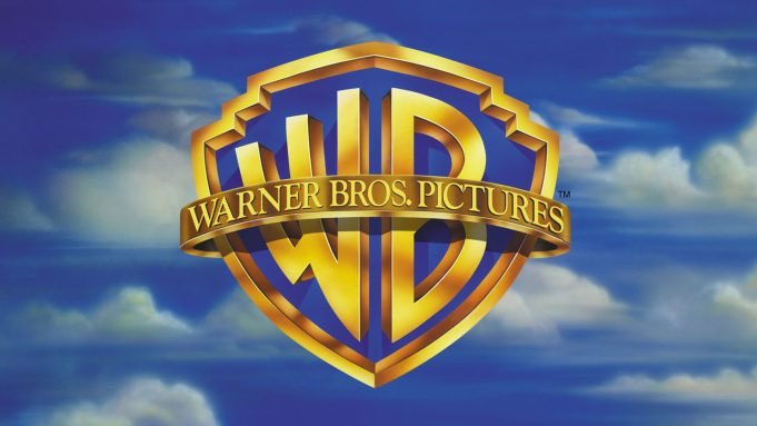 Warner Bros has signed a deal for a AI-driven film management system which will help decision-making for greenlighting certain films. The AI system can assess an actor's value in any territory and how much a film is expected to earn in theaters. (Source: hollywoodreporter.com/amp/news/warne…)