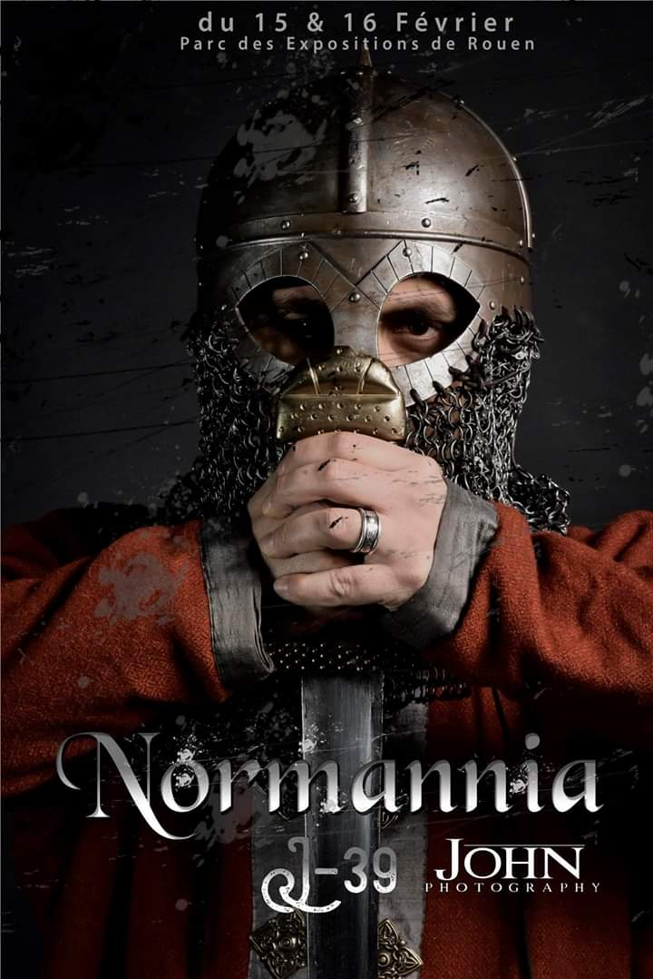 Normannia - Expo méd/steampunk - 15-16/02/2020 ENyThY_XUAMfRXg?format=jpg&name=medium