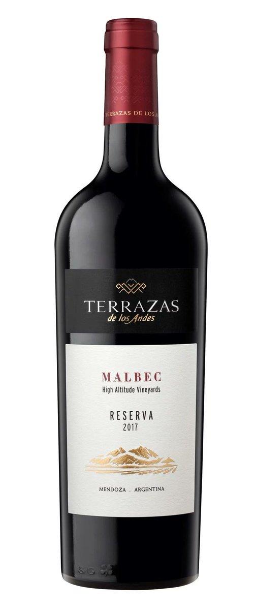 Wines Of Argentina Winesofarg Twitter