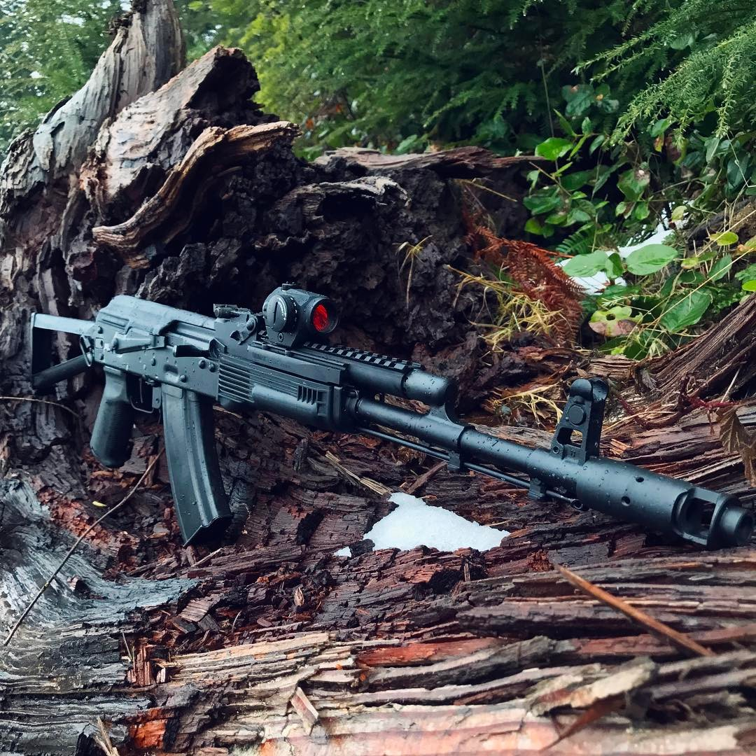 Arsenal Inc On Twitter What Type Of Stock Do You Prefer And Why Gregisburning I M All About That Triangle Life Kalashnikov Https T Co Ipajvyhkgx Slr 107fr With Triangle Folding Stock Slr107 762x39