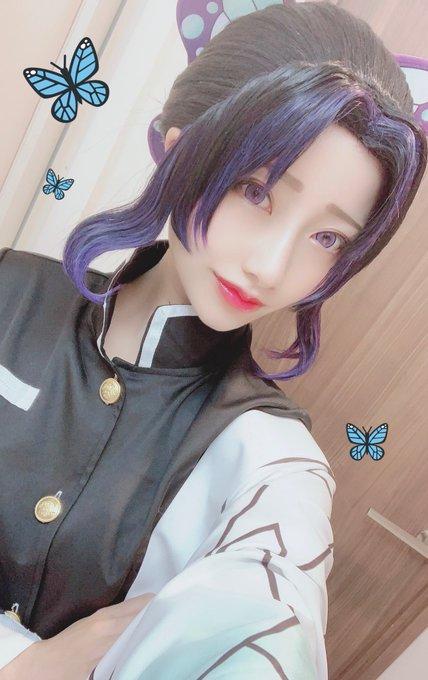 コスプレイヤー93(クミ)のTwitter画像10