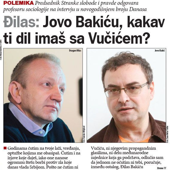 Lepo, Lepše, Jovo - Page 11 ENycUf2WsAIIwZ-?format=png&name=small