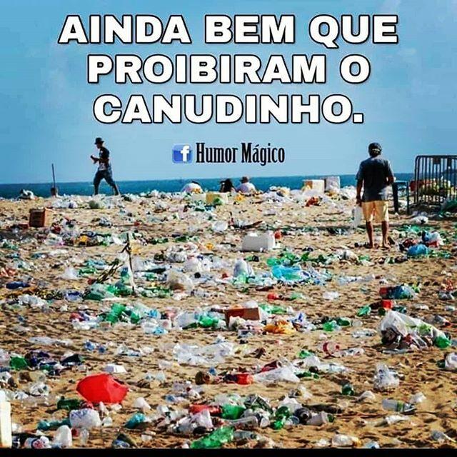 Ainda bem né? #PraiaLimpa #Lixozero #EkkoGreen . . #Natureza #MeioAmbiente #SustentabilidadeBrasil#SustentabilidadeAmbiental #SustentabilidadeEmpresarial #SustentabilidadeCriativa #NaturezaBrasil #MeioAmbienteBrasil #Sustentável #Sustentavel #Sustentave… http://bit.ly/37L4pOApic.twitter.com/0YYZDRT5wx