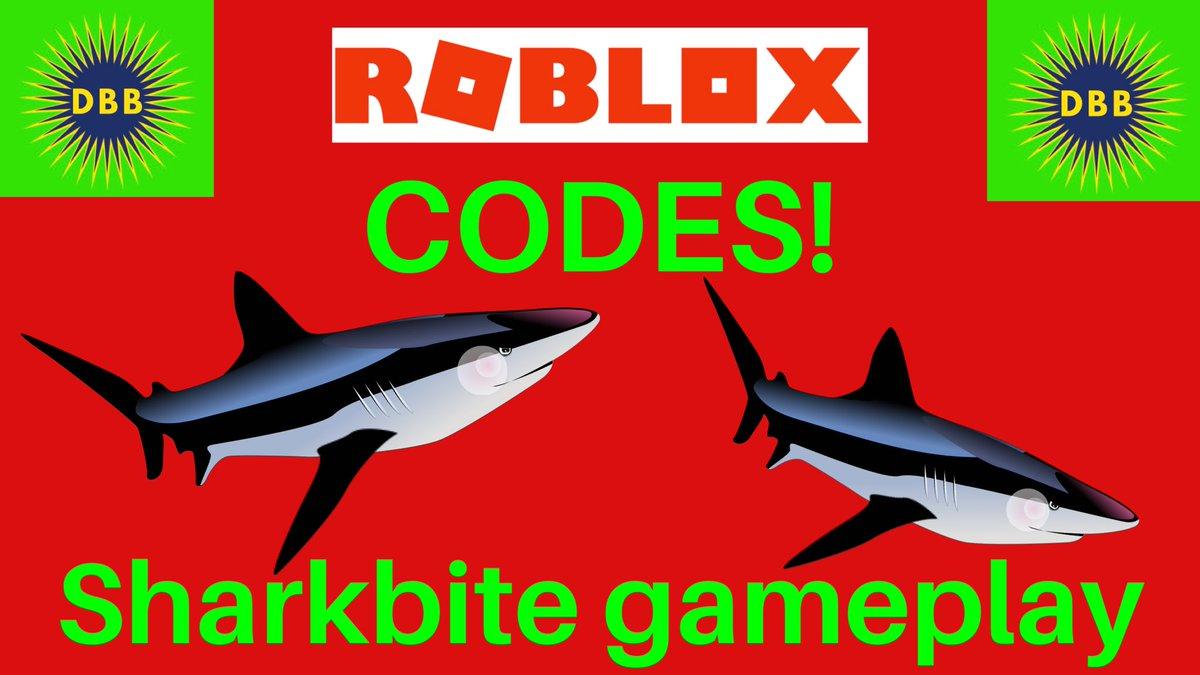 Sharkbitecodes Hashtag On Twitter