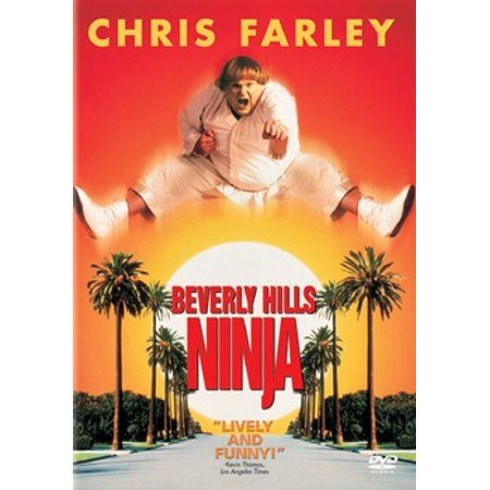 "It's time for Martial Arts Movie Mayhem This month we're watching ""Beverly Hills Ninja"" on Saturday January 11 from 2-4pm. All are welcome but seating is limited; movie is rated PG-13.  #beverlyhillsninja #movie #martialarts #actionmovie #dobbsferry #dfpl #library #librariespic.twitter.com/pS3DQ46qya"