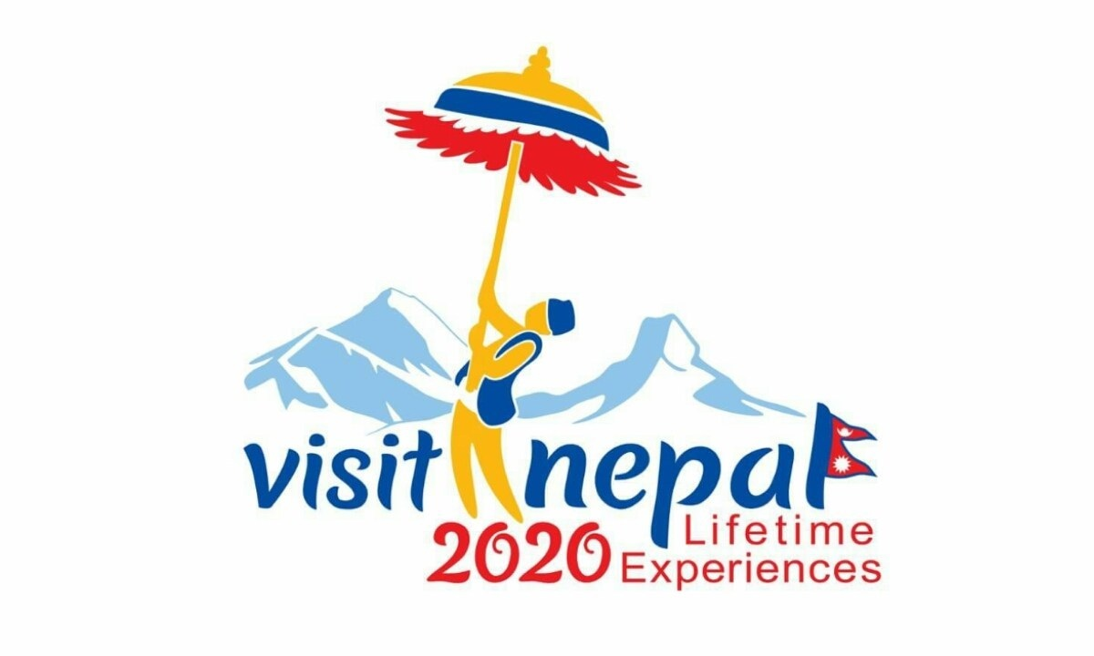 Visit Nepal 2020 Special: http://www.EverestTrainingClimb.com - April expedition to camp 3 on Everest. Friendly 12 time Everest leader Dan Mazur teaches everything you need to know. RARE OPPORTUNITY TO CLIMB 7000M / 23,000 FT FOR GOOD PRICE!!   #VisitNepal2020 #EverestTraining #SummitClimb