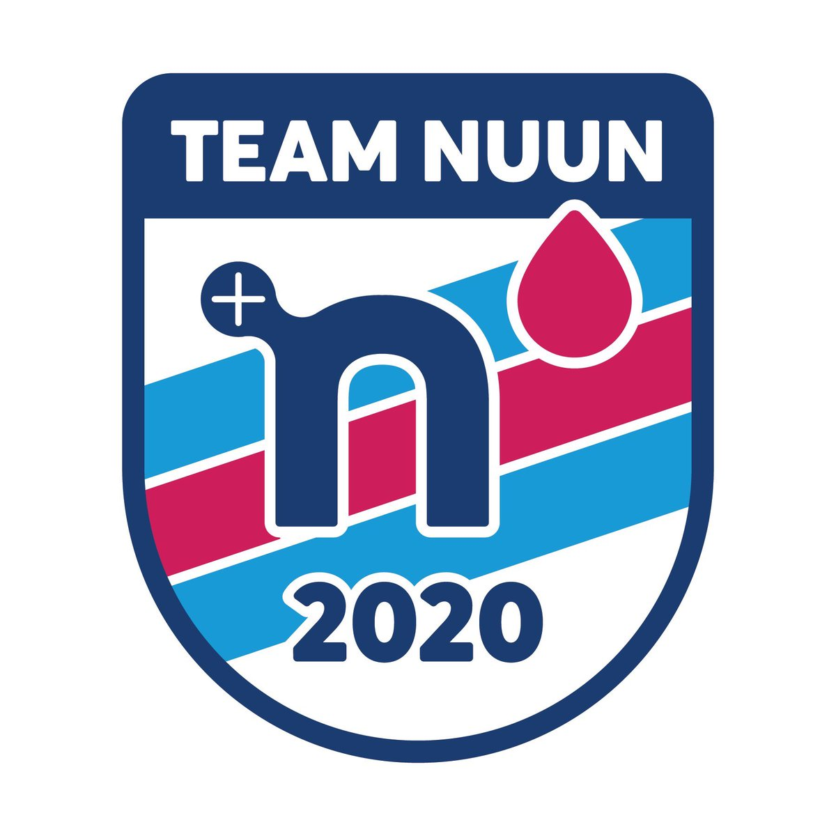 2nd year as a @nuunhydration ambassador  #nuunbassador2020 #nuunlove #makeyourwatercount #electrolytesarelife<br>http://pic.twitter.com/JXaTdJNNon
