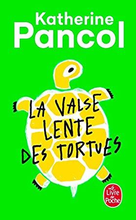 TORTUES VALSE DES TÉLÉCHARGER LENTE EPUB LA