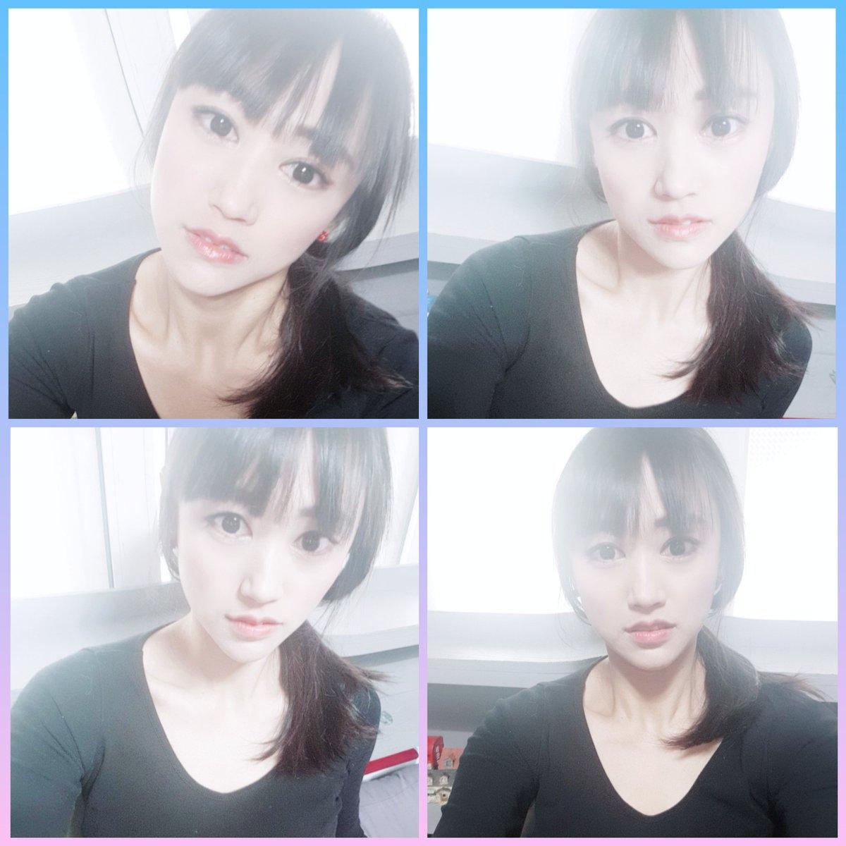 아이유(IU) 공식 트위터 on Twitter | Lovely eyes, Korean actresses, Singer