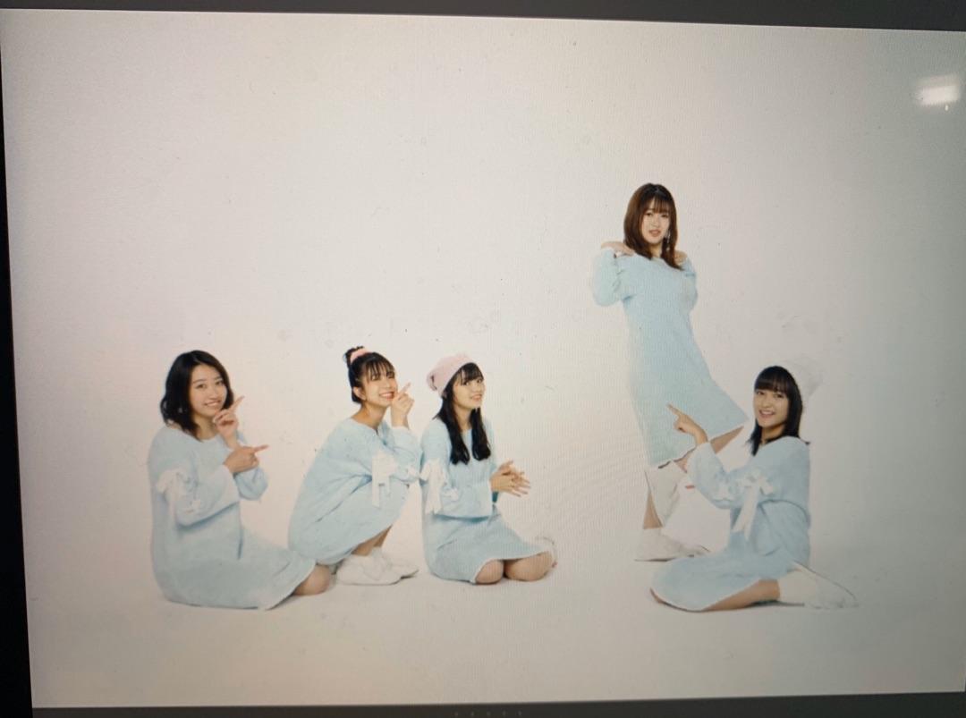 【Blog更新】 ▷▶こぶし組へ◀◁浜浦彩乃:…  #kobushi_factory #こぶしファクトリー