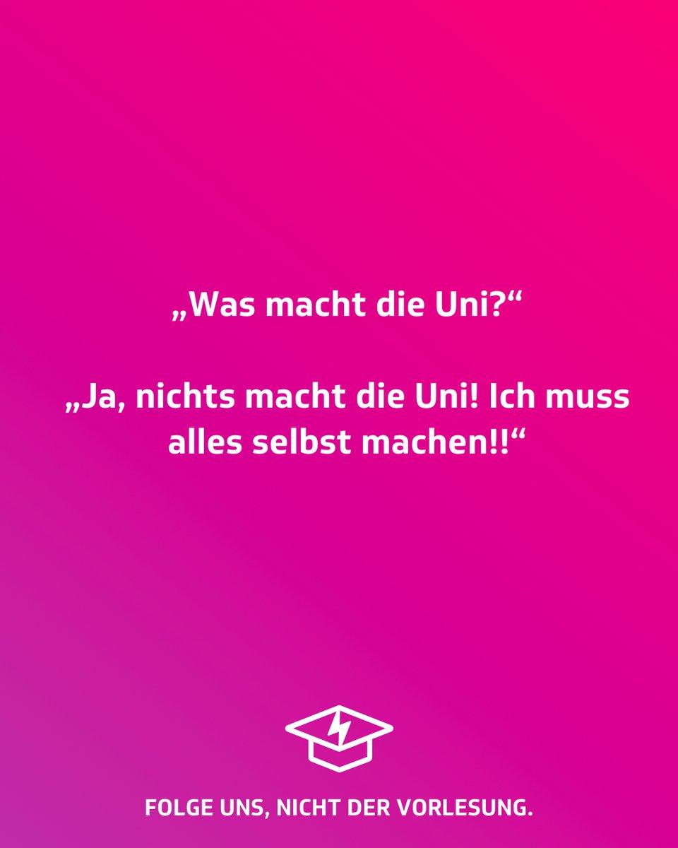 Also ich sollte... #studentenstoff #studentenleben #studentenprobleme #semesterferien #hausarbeit #lernen #jodel #jodeldeutschland #jodelapp #semesterstart #unistart #vorlesung #lustigesprüche #witzigesprüche #Klausurenphase  #prüfungen #prüfungsphase #durchhalten  #bücherpic.twitter.com/6Qcp0m1VDk