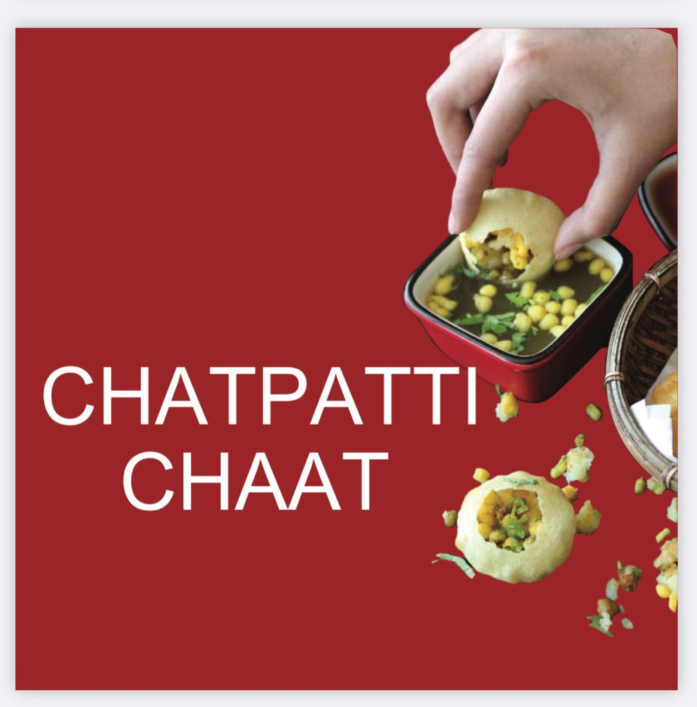Order your Chaat parties at #chowpattyxpress #Karama #dubailife #dxb #fashion #love #sharjah  #travel #emirates #dubaimall #dubaifashion #instagram #instagood #luxury #like #oman #ajman #burjkhalifa #bahrain #india #follow  #dubaimarina #bhfyp