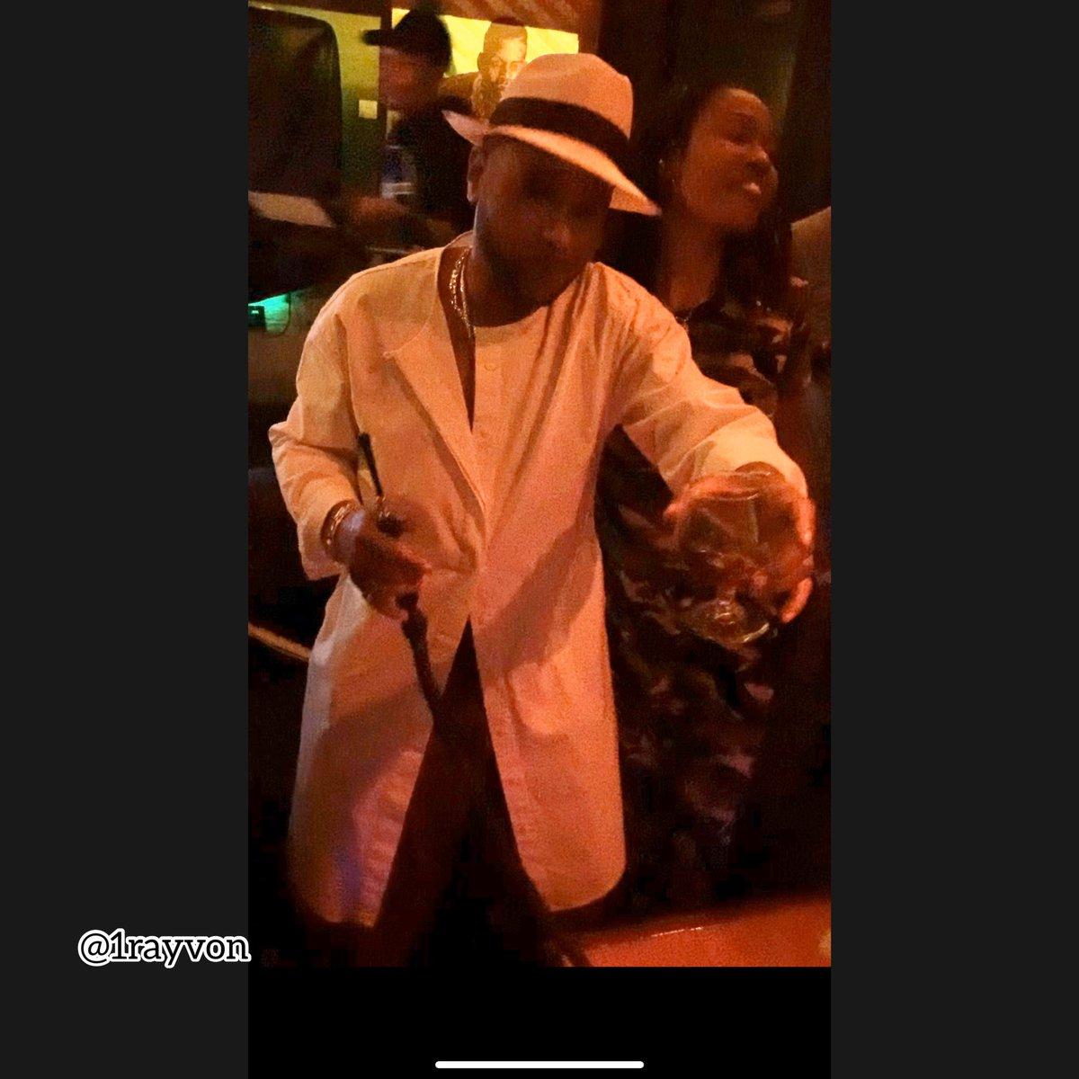 #Rayvon #earthstrong #bash w #djepps #sugarbear #artist #bashment #ladidadi #nogunsnomurder #classic #rollitrollit #video #settinz #racket #club #reggae #dancehall #music #dope #miami #beach #live #show #mad #innareallife #gtcent #getthatcheddarentertainment