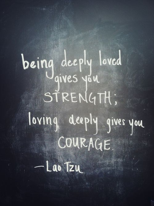 Is there someone out there who gives you strength or courage? - Tag them below in the comments  - - - #businessmind #laotzu #divinewisdom #mindbodysouljourney #selftransformation #selfgrowthjourney #forgiveyourself #acceptyourself #taoism #renownwisdom #virlyndavispic.twitter.com/qDOkbDZCyi