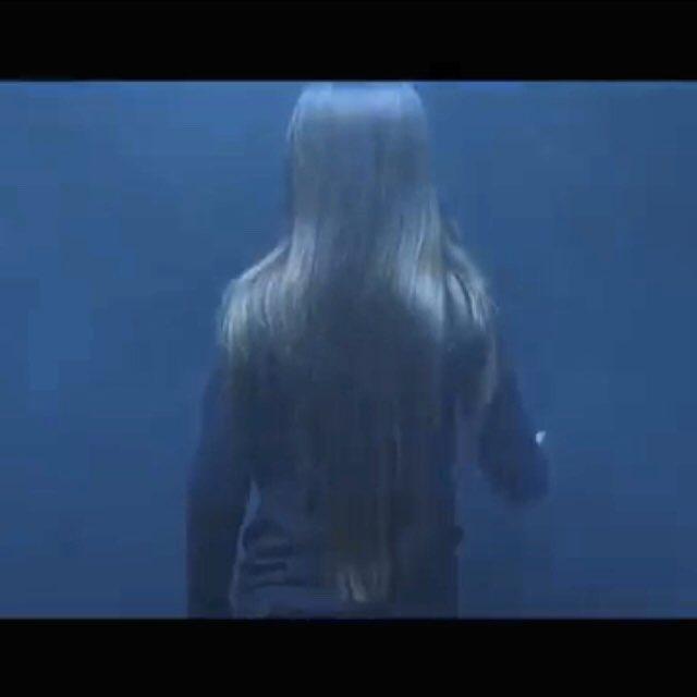 When your past haunts you... #ccking #still from feature film Stranger in the Night by Aaron Parpart #awardwinningfilmmaker #oakpartproductions #bestfeaturefilm #halloweenpalooza #strangerinthenight #featurefilm #thriller #horrorlovers #getyourcopynow<br>http://pic.twitter.com/EMN4ktstPR