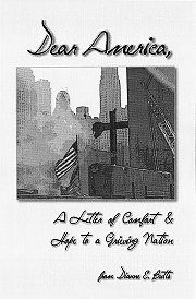 If #God is good, why does evil happen? Learn more in Dear #America https://buff.ly/2t9nnz3 #September11