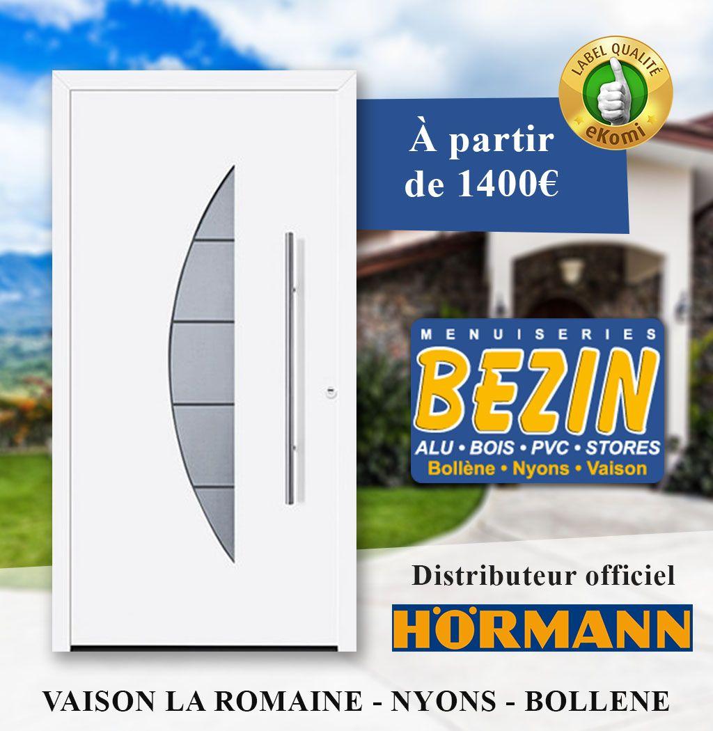 Alu Design Vaison La Romaine menuiserie bezin (@menuiseriebezin) | twitter
