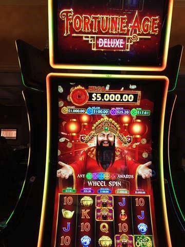 Kostenlose casino spiele jessie