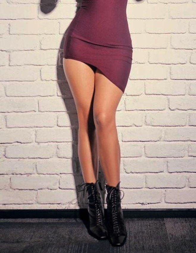 Leg piece!! 😋😍😈#HotNSexy #Dope #SexyLegs #Seductive