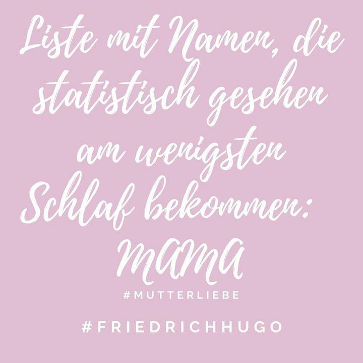 Joaaaaah...kennen wir...  DAS kommt uns definitiv bekannt vor. Kennt ihr das auch? #schlafmangel #mama #momtobe #momtobe2020 #schlafendebabys #babyschlaf #mamaliebe #familie #friedrichhugo #friedrichhugokinderwagen @friedrich_hugo_kinderwagenpic.twitter.com/ORqBB1IKPg