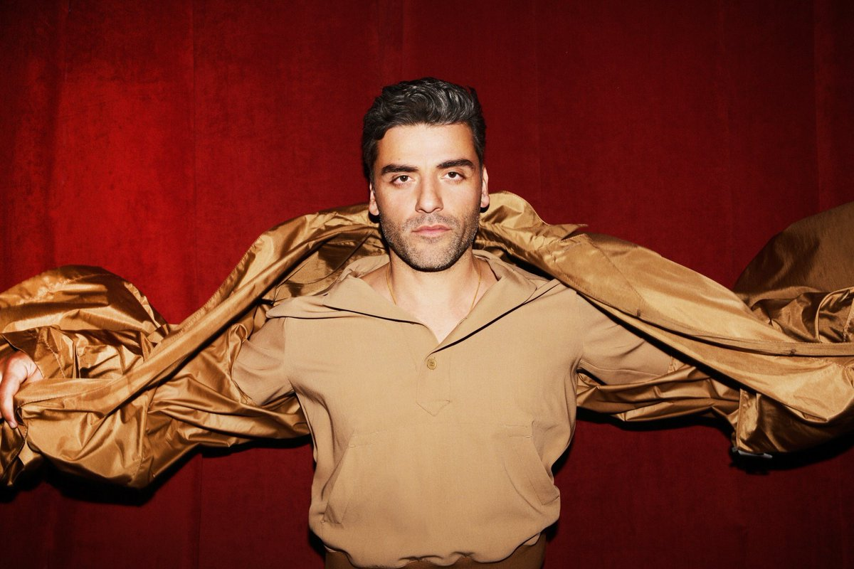 good morning to oscar isaac for GQ style february 2018 <br>http://pic.twitter.com/kALDnwueU4