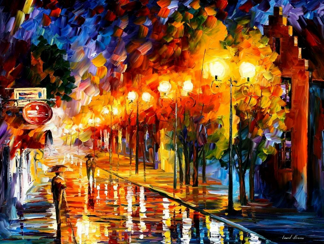 OCTOBER FOG — PALETTE KNIFE Oil Painting On Canvas By Leonid Afremov https://afremov.com/october-fog-palette-knife-oil-painting-on-canvas-by-leonid-afremov-size-30-x40.html… #fineart #contemporaryartgallery #canvaspaintings #artworktodaypic.twitter.com/fi7EtTZRaU