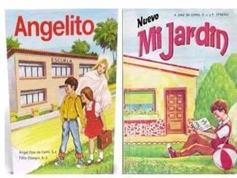 Jesús Catariz ???????? ????️???? on Twitter