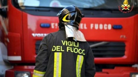 Bruciati tre mezzi della raccolta dei rifiuti ad Acate, indagano i carabinieri - https://t.co/OtIXi0RYOJ #blogsicilianotizie