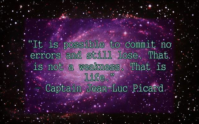 Life happens. Get up. Dust off. Adjust . Keep going. Repeat! #morningmotivation <br>http://pic.twitter.com/KO7QdWFsOK