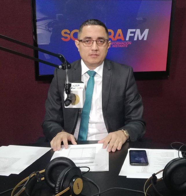 PDDH pide a escuchar a víctimas para Ley de Reconciliación
