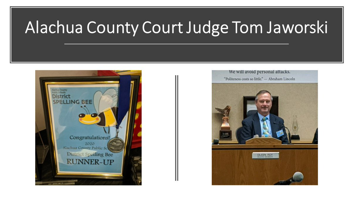 alachua county clerk of court case search